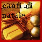 I canti di natale (Christmas Songs)