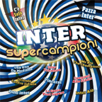 INTER SUPERCAMPIONI