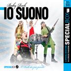 Io Suono    - Special box