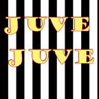 Juve Juve - Juventus campioni d'Italia