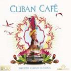 Latin Music,Musica Latina - Cuban Cafè
