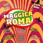 MAGGICA ROMA