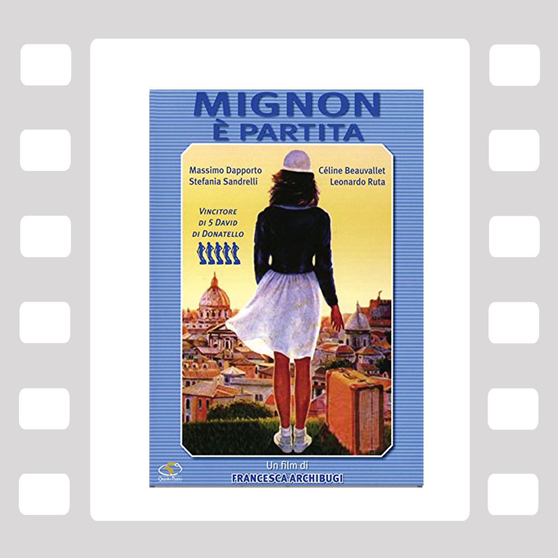 Mignon è Partita