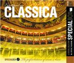 Classica - Special Box