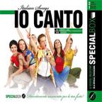 Io Canto - Special Box