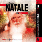 Natale - Special Box