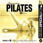Pilates - Special Box