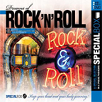 Rock'n'Roll - Special Box
