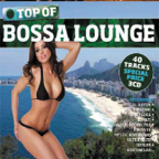 Top of BOSSA LOUNGE