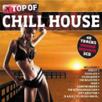 Top of CHILL HOUSE