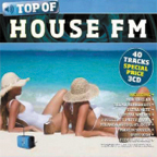 Top of HOUSE FM