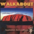 Walkabout: Australian Secret Music