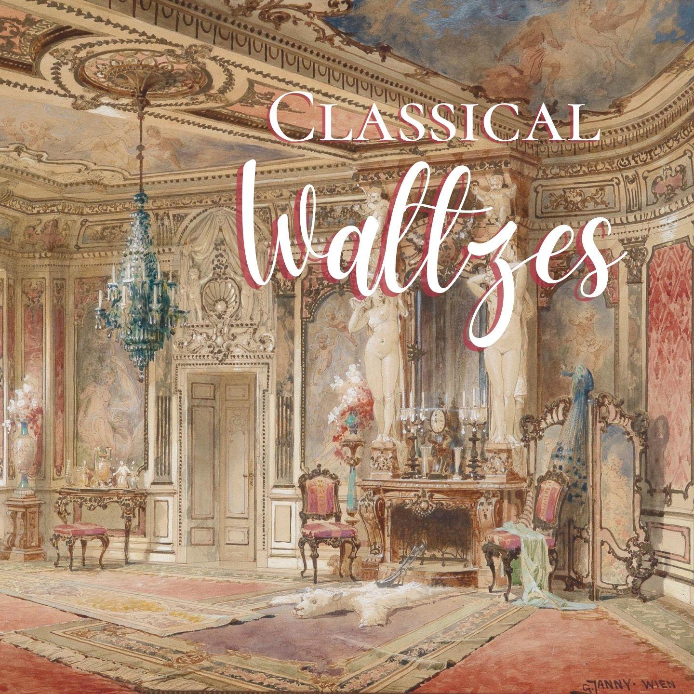 Classical Waltzes
