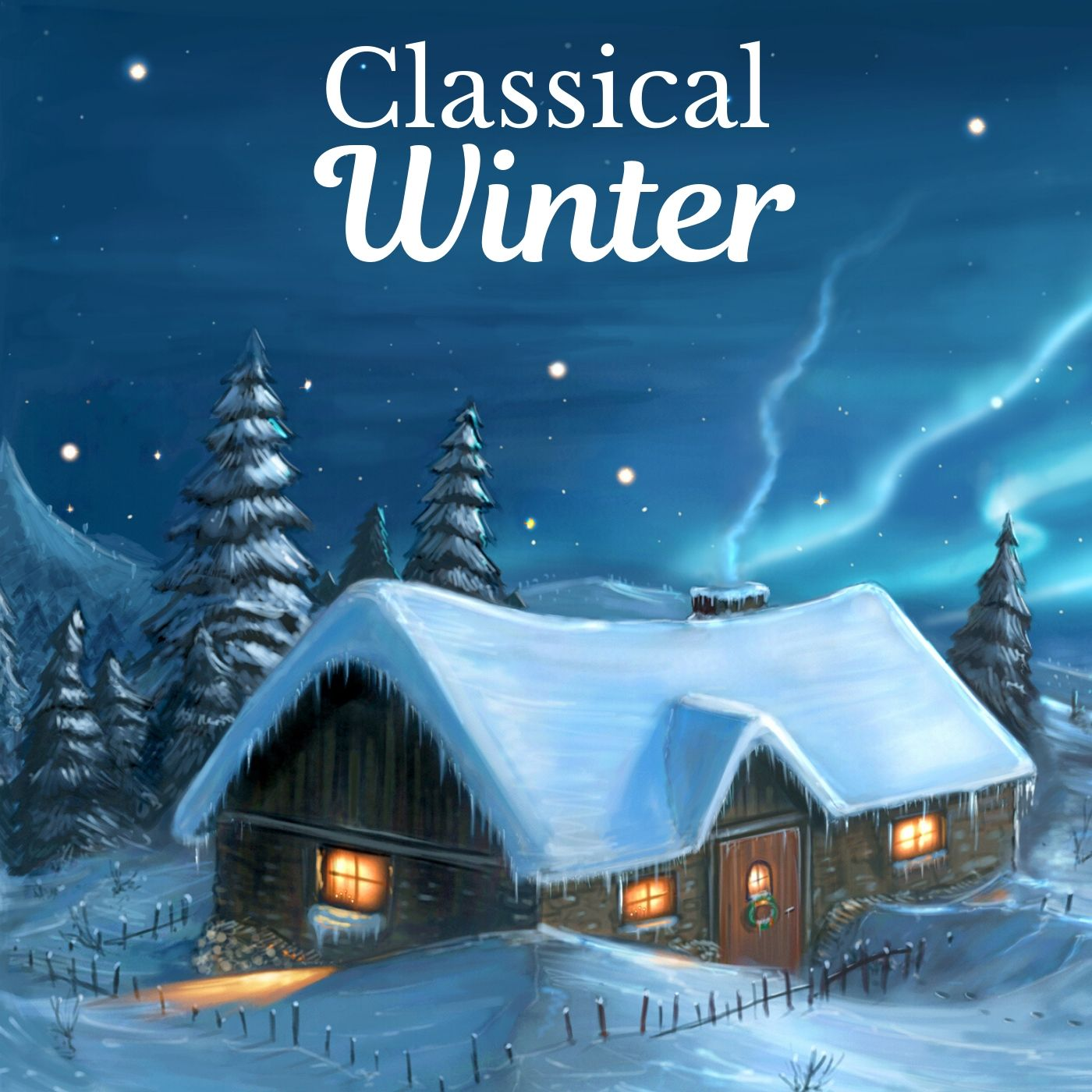 Winter Classical Music