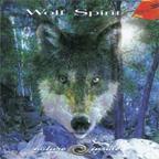 Wolf Spirit
